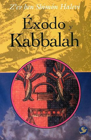 exodo y kabbalah.jpg