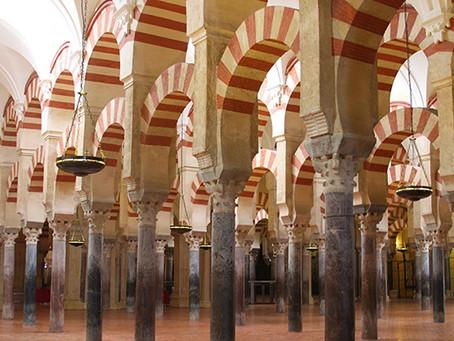 La Península Ibérica en el siglo XIII
