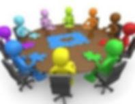toplantı.jfif