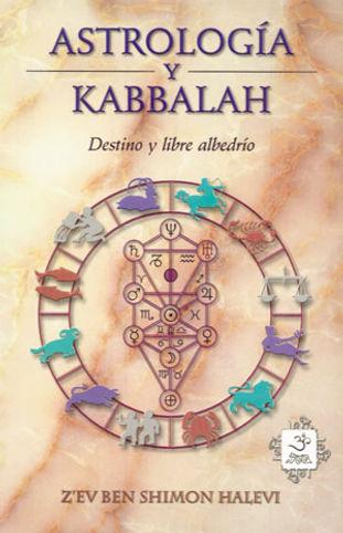 astorlogia-kabbalah.jpg