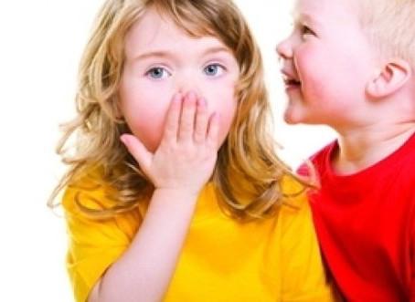 Çocuklara cinsel eğitim hangi yaşlarda ve nasıl verilmelidir?