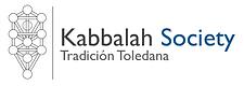 Logo Kab Soc.png