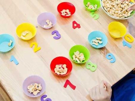 Montessori Metodu Nedir? Geleneksel Eğitimden farkı nedir?