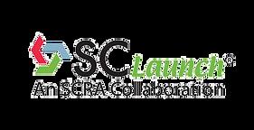 sclaunch logo.png