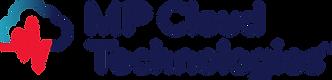 MPCT_Logo.png