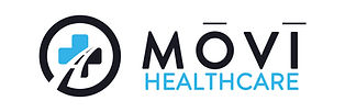 MOVI HEALTHCARE LOGO STACKED TRANSPARENT