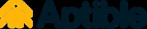 aptible-logo-dark-f7de71beb81b1638c34f88
