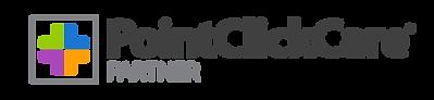 C_Partner_Logo_0519-04.png