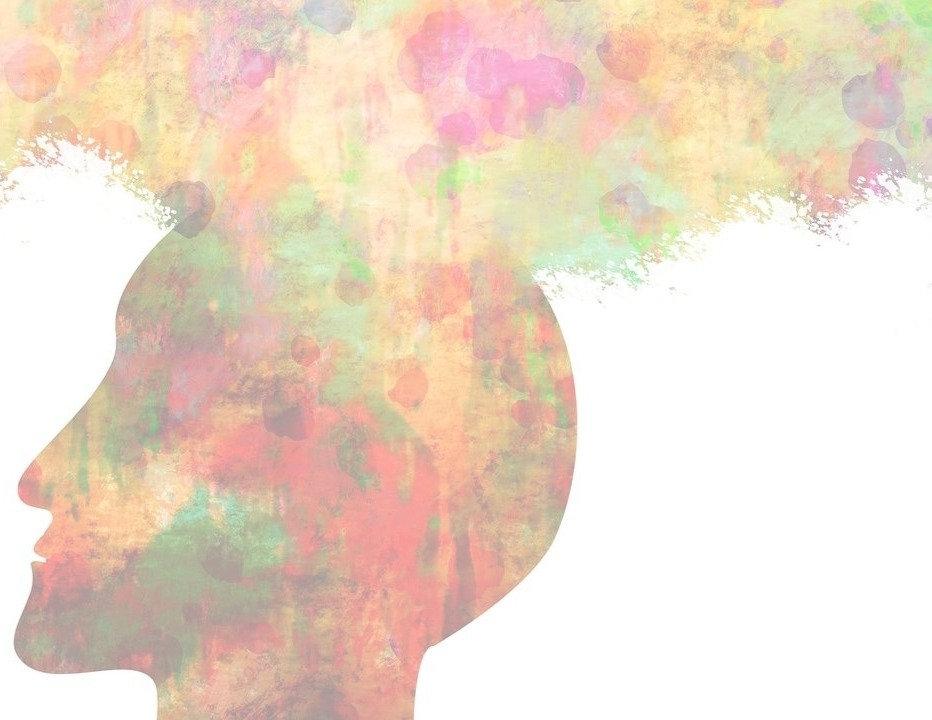 mind_edited_edited.jpg