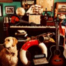 MTL Album Cover 3000x3000px.jpg