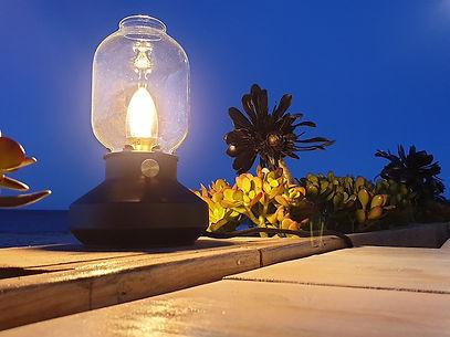 Farolillo terraza Llum.jpg
