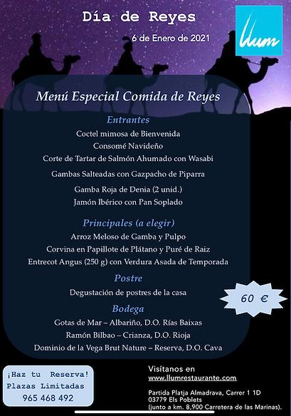 Comida Reyes 60.png