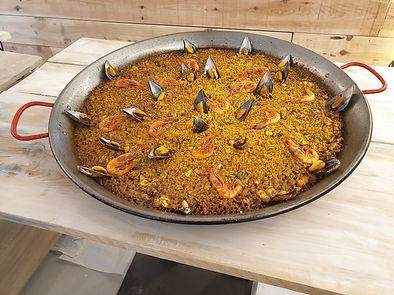 Paella de Marisco web.jpeg