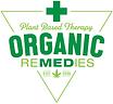 Organic Remedies.png