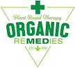 Organic Remedies.png