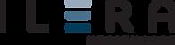 IleraHealthcare_Logo_Standard.png
