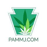 PAMMJ PCC Logo.jpg