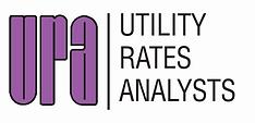 URA Logo.png
