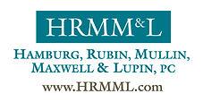 1-HRMML URL logo (01866945x9DAE0).jpg