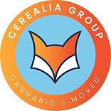 Cerealia group.jpg