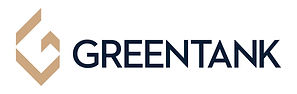 Greentank.jpg