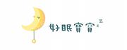 橫logo5.58.png
