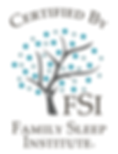 FSI certification mark.png