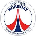 Norboat_MedlemAv.jpg