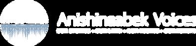 anishnaabek-voices-logo-soundwave-concep