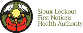 SLFNHA-logo-horizontal.png