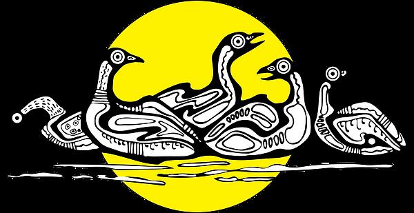 KERC-Logo-WEB.png