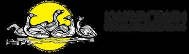 KERC logo 2018 HORIZONTAL.png