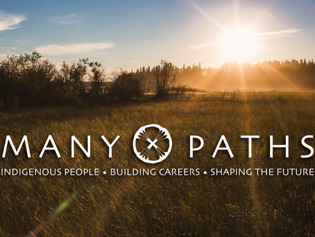 New site promotes careers