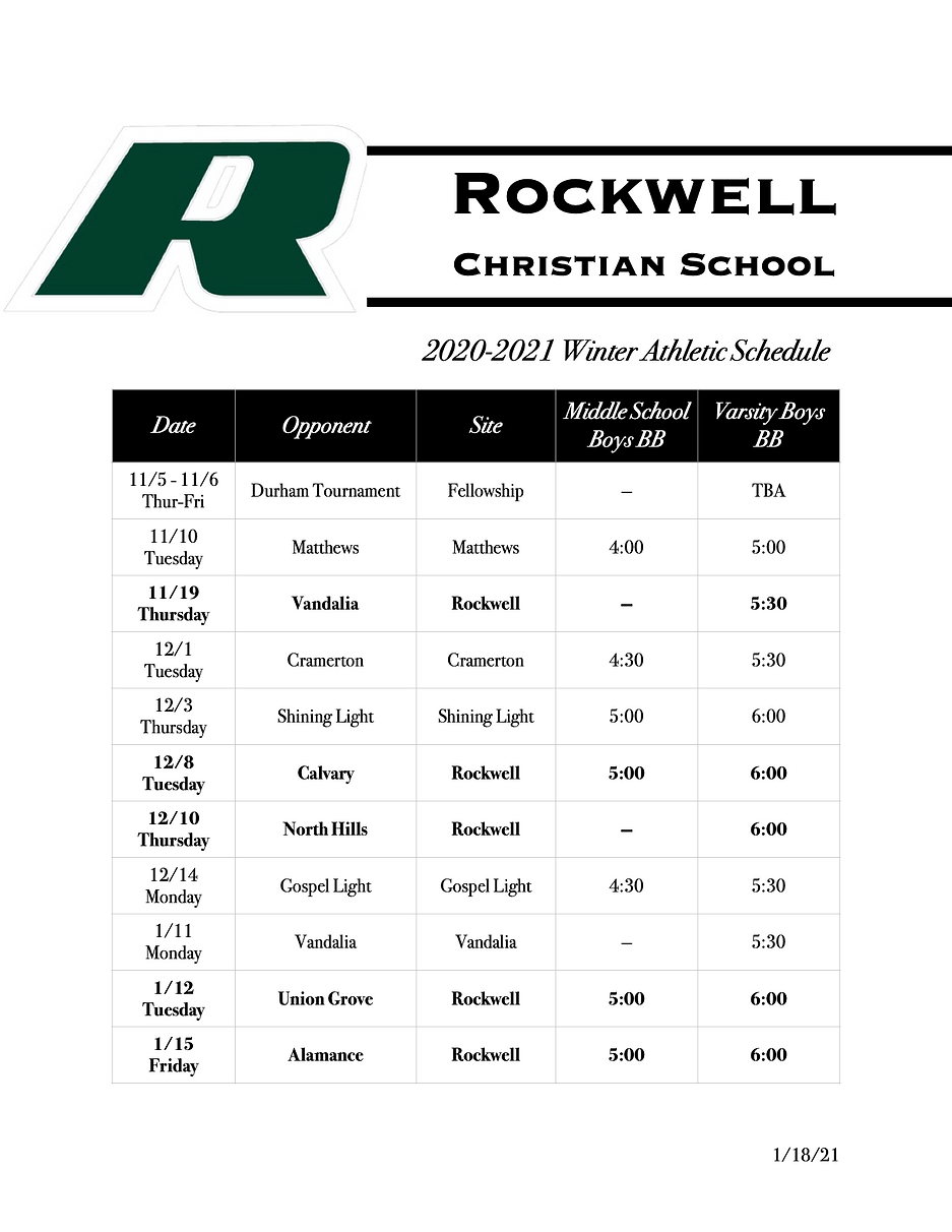 2020-2021 Winter Athletic Schedule.png