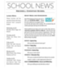 School News - January 21, 2020.png