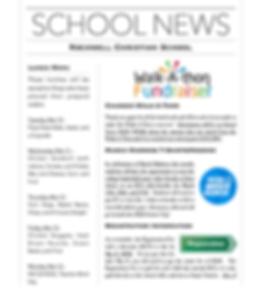 School News - March 9, 2020.png