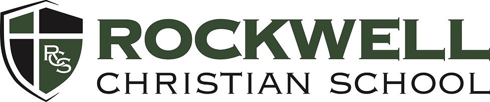rockwell-christian-school-logo-full-color-cmyk.png