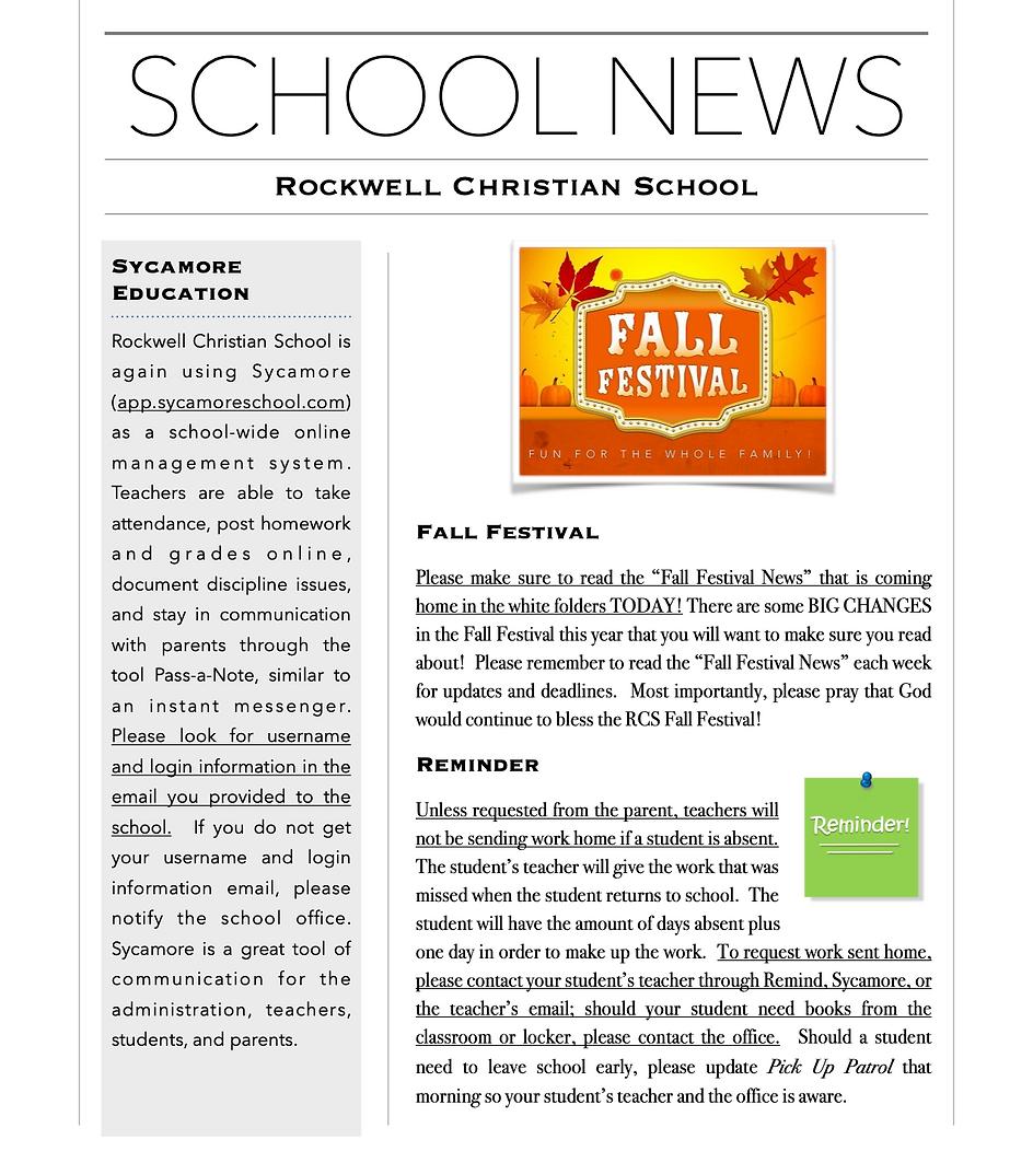 School News - September 22, 2020.png