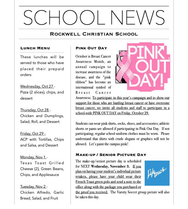 School News - October 26, 2021.png