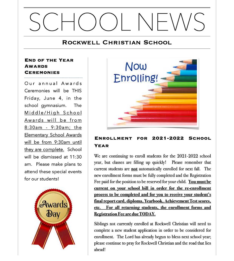 School News - June 1, 2021.png