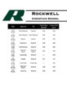 2020 Spring Athletic Schedule.png