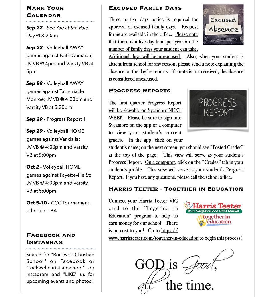 School News - September 22, 2020 2.png