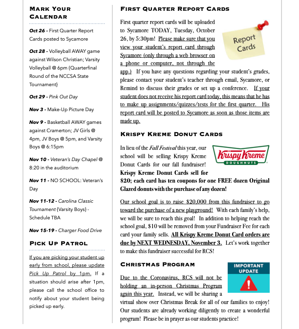 School News - October 26, 2021 2.png
