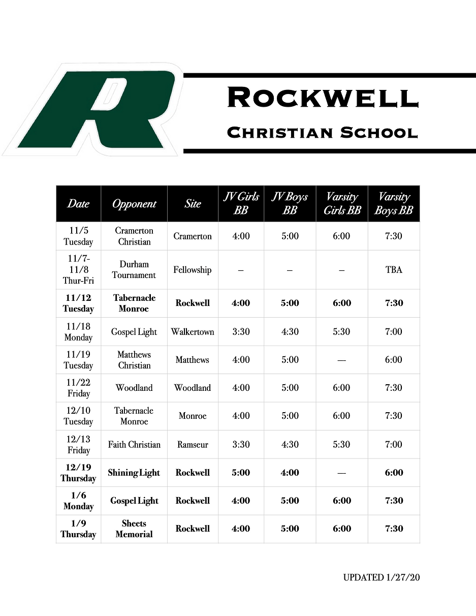 2019-2020 Winter Athletic Schedule.png