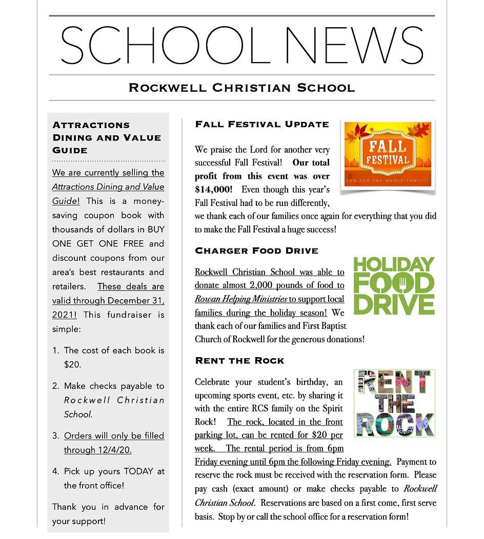 School News - December 1, 2020.png