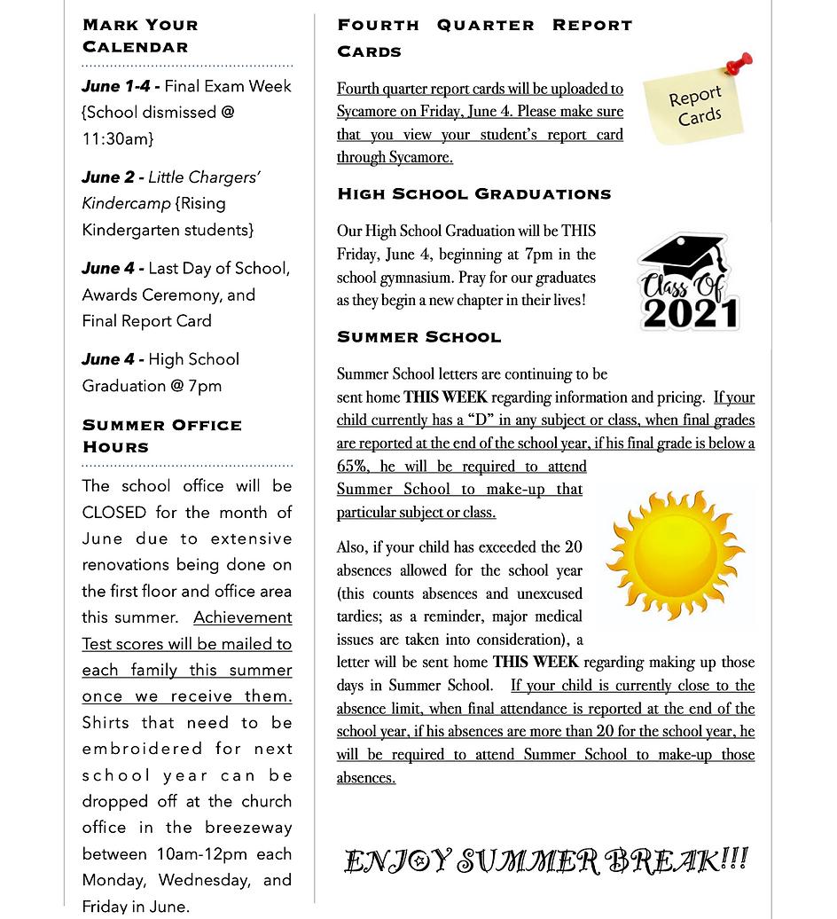 School News - June 1, 2021 2.png