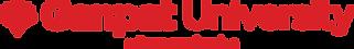 Single line logo Colour.png