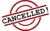 cancelled_1.jpg