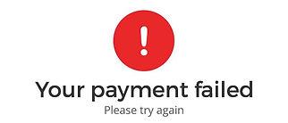 payment_failed.jpg