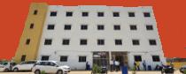 Covid Hospital 2.png
